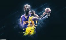 Kobe Bryant Image Is Cool Wallpapers