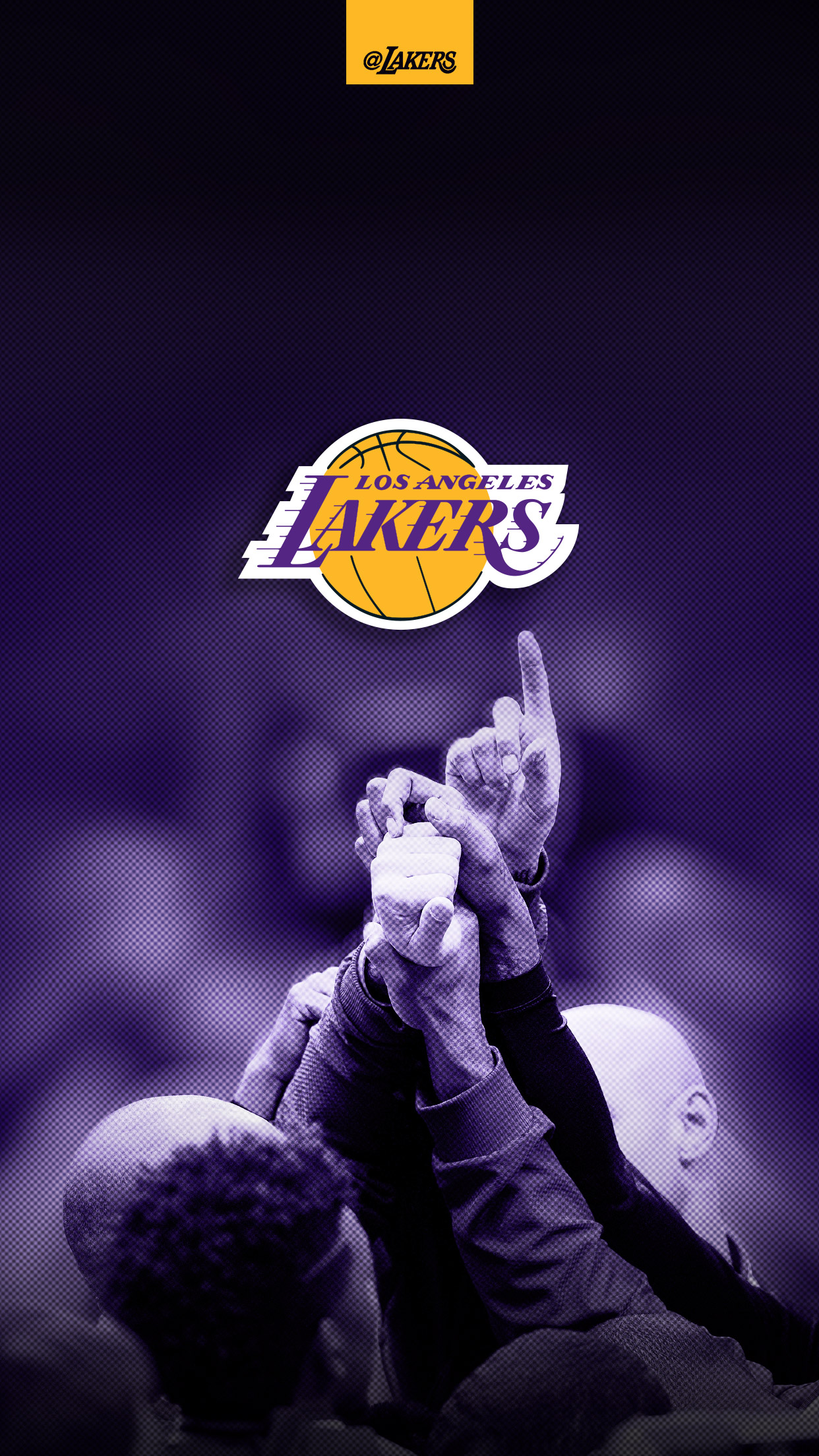 Kobe Bryant Logo Wallpaper Desktop Is Cool Wallpapers