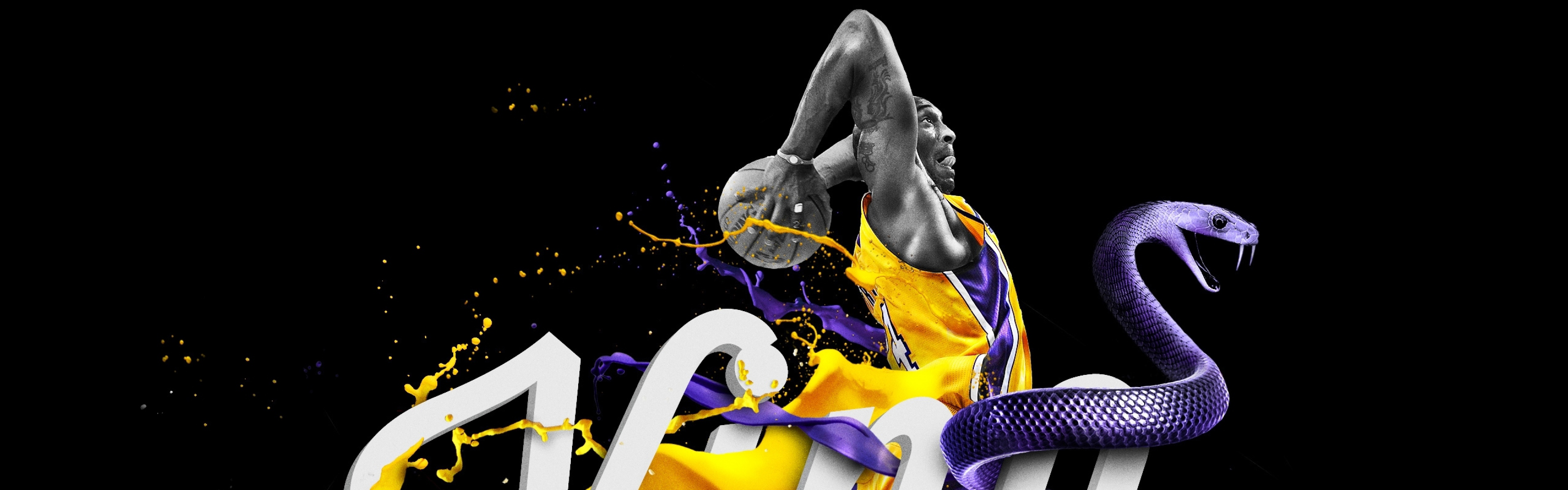 Kobe Bryant Logo Wallpaper High Definition Is Cool Wallpapers