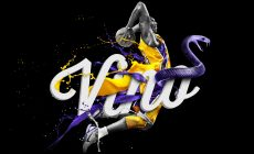 Kobe Bryant Logo Wallpapers Images Is Cool Wallpapers