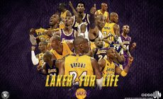 Kobe Bryant Wallpaper Desktop Is Cool Wallpapers