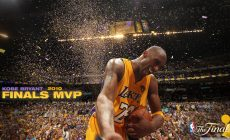 Kobe Bryant Wallpaper For Android Is Cool Wallpapers