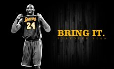 Kobe Bryant Wallpaper For Iphone Is Cool Wallpapers