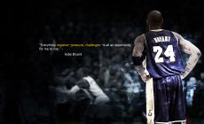 Kobe Bryant Wallpaper Free Is Cool Wallpapers