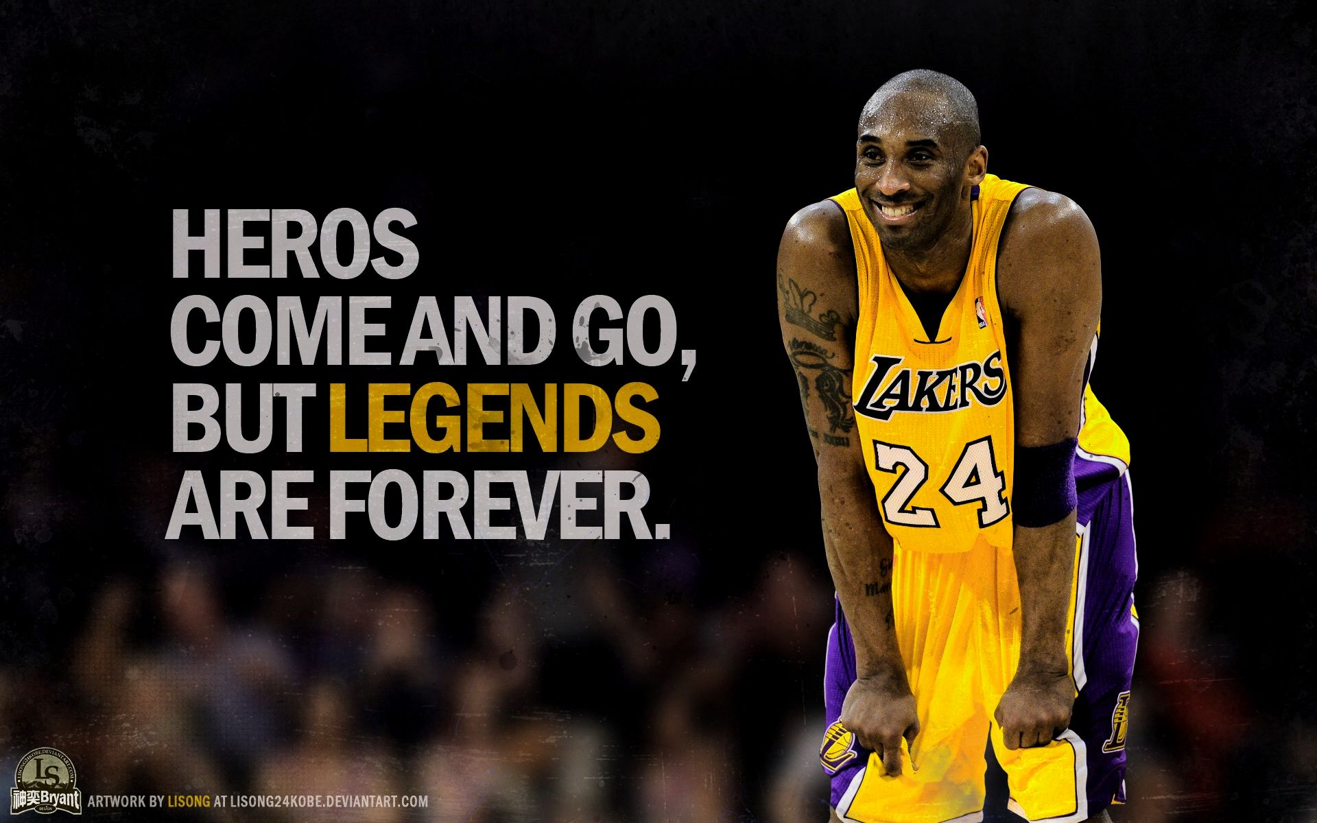 Kobe Bryant Wallpaper Widescreen Is Cool Wallpapers