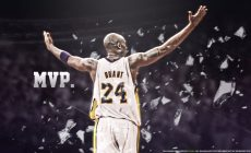 Kobe Bryant Wallpapers High Definition Is Cool Wallpapers