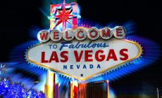 Las Vegas Sign Wallpaper Full Hd Is Cool Wallpapers