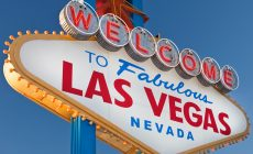 Las Vegas Sign Wallpapers Images Is Cool Wallpapers