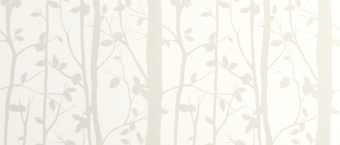 Laura Ashley Living Room Backgrounds