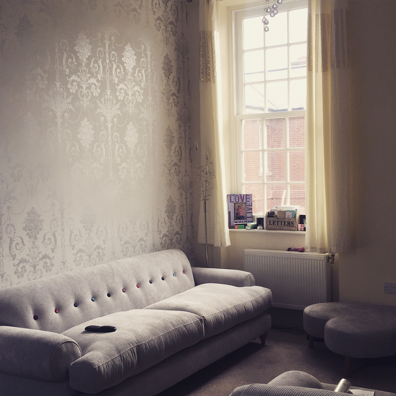 Laura Ashley Living Room Wallpapers Free Is Cool Wallpapers