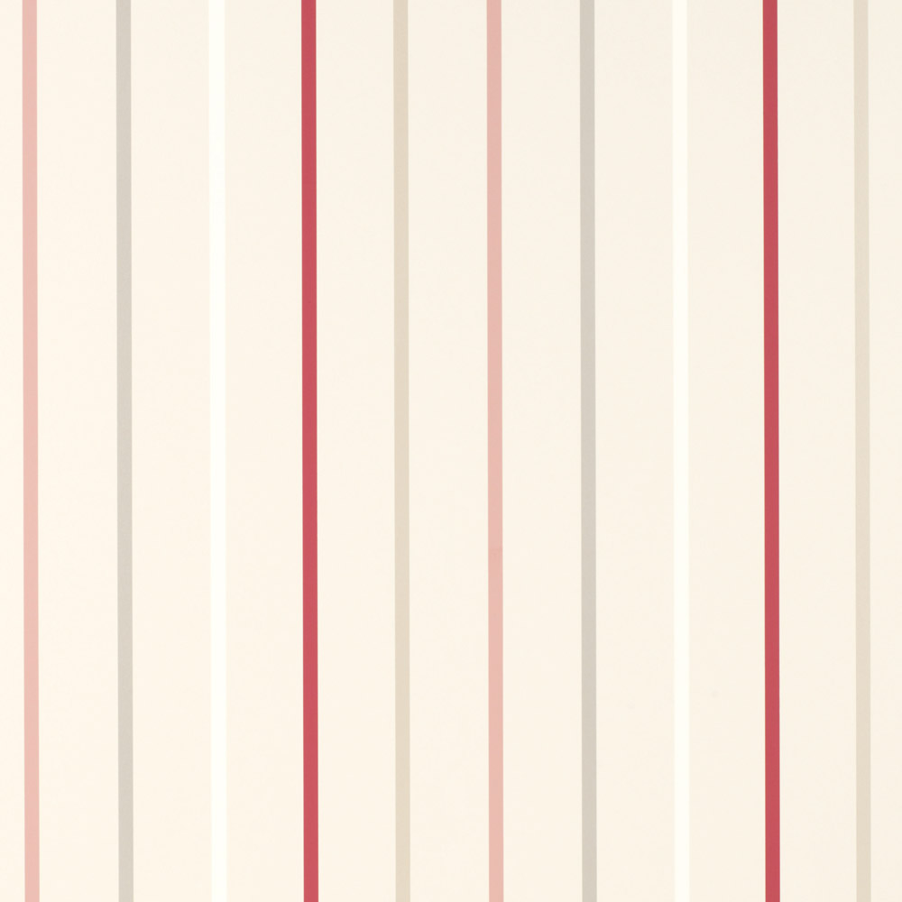 Laura Ashley Stripes Images Is Cool Wallpapers