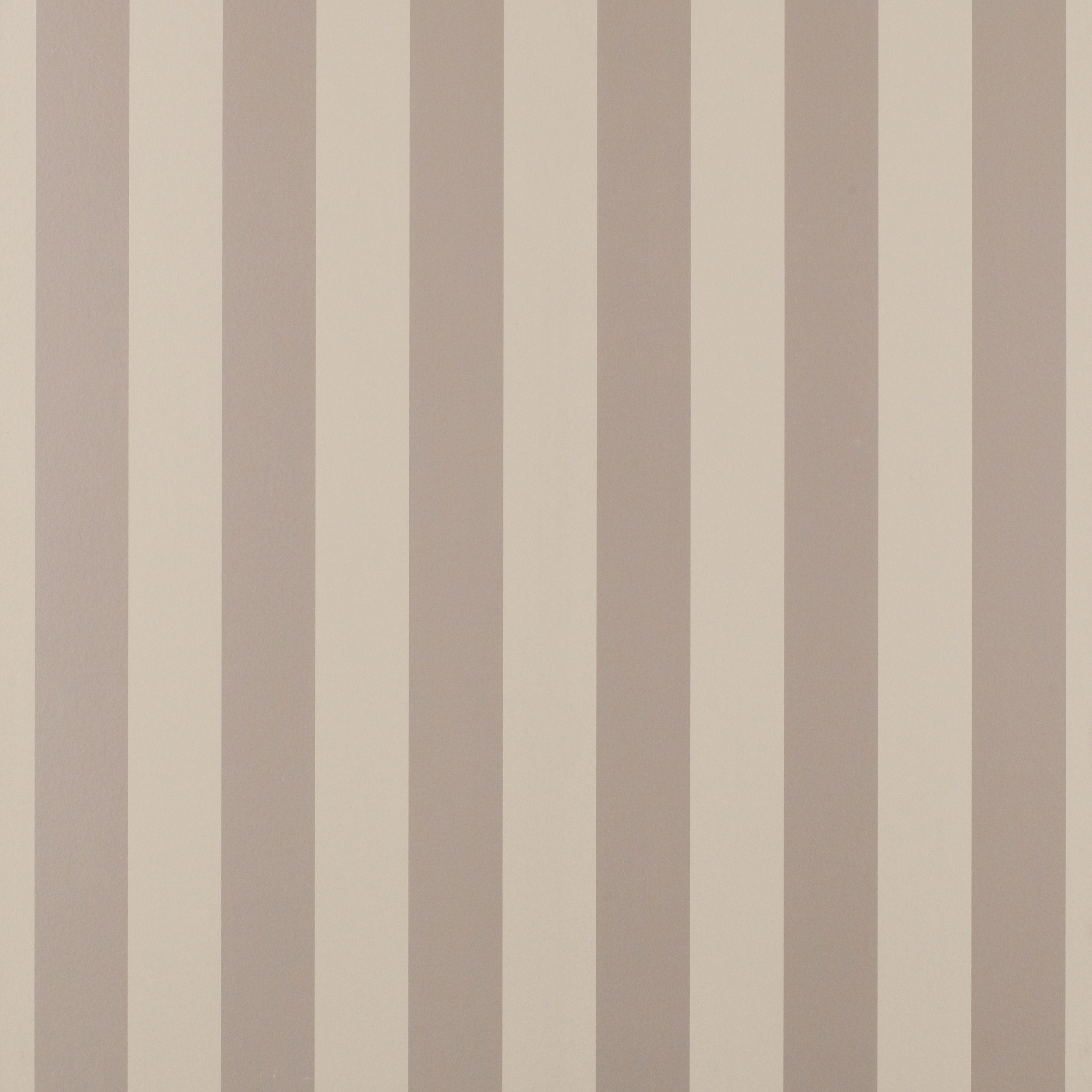 Laura Ashley Stripes Wallpaper 1080p Is Cool Wallpapers