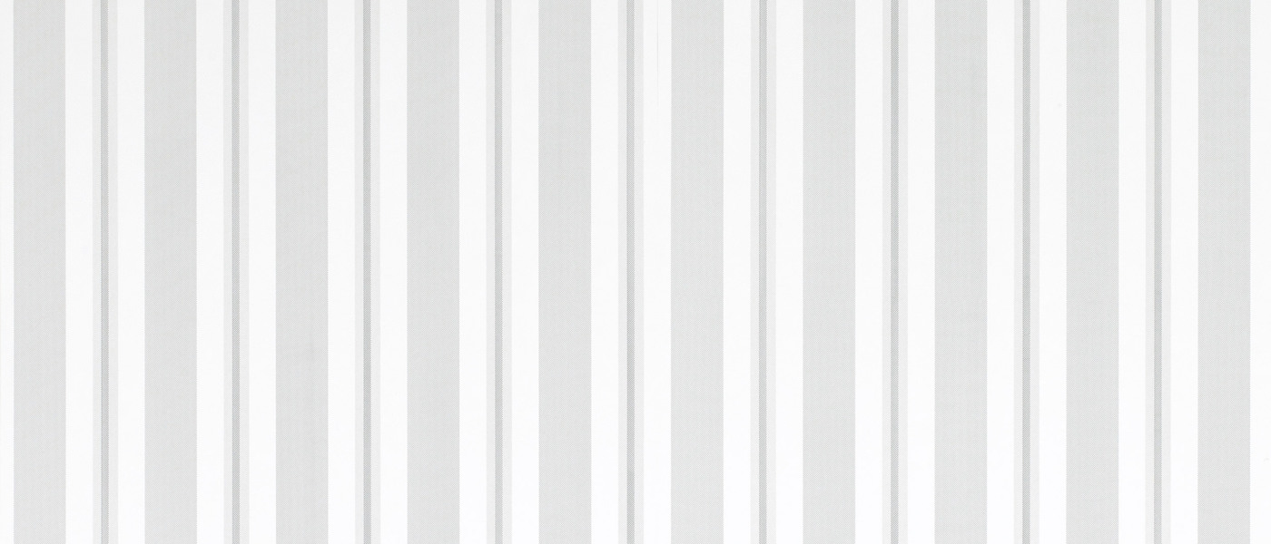 Laura Ashley Stripes Wallpaper High Resolution Is Cool Wallpapers