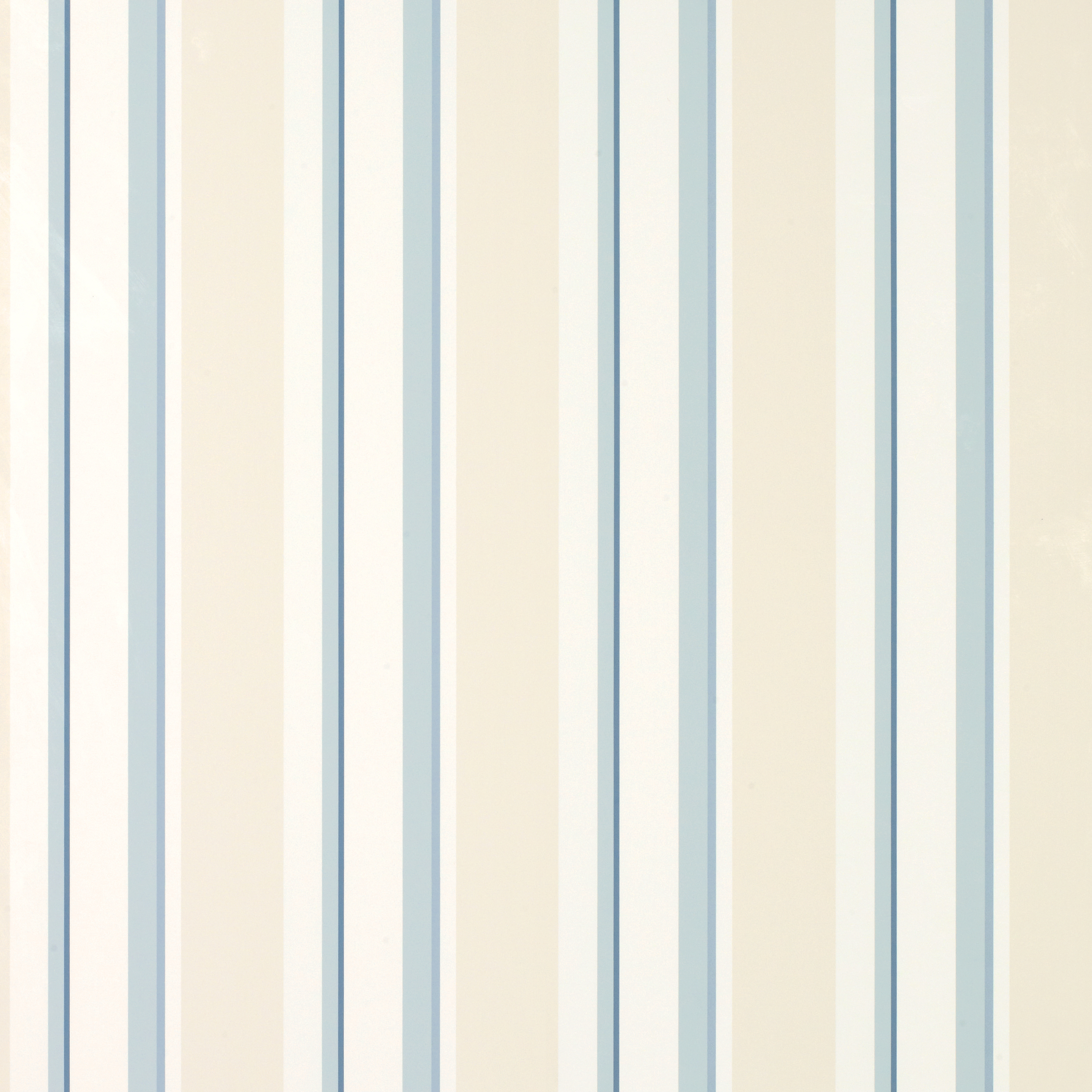 Laura Ashley Stripes Wallpapers Wide Is Cool Wallpapers