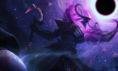 League Of Legends Championship Thresh Wallpapers 1080p Is Cool Wallpapers