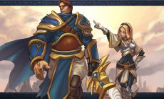 League Of Legends Garen Wallpaper 1080p Is Cool Wallpapers
