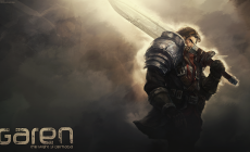 League Of Legends Garen Wallpaper High Quality Is Cool Wallpapers