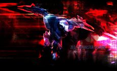 League Of Legends Project Zed Wallpapers Hd Is Cool Wallpapers