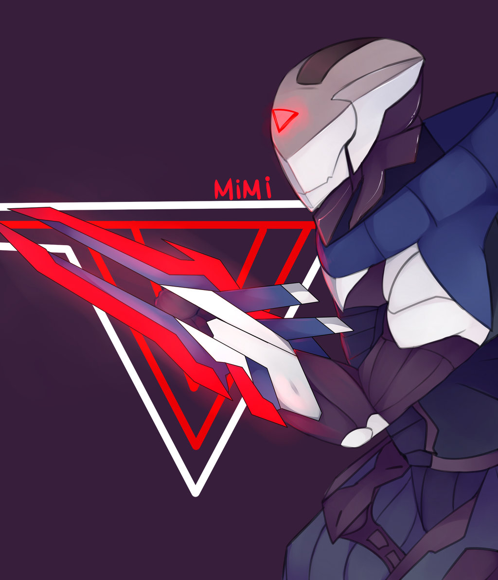League Of Legends Project Zed Wallpapers High Quality Is Cool