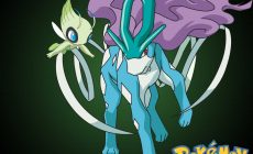 Legendary Pokemon 3d Wallpaper For Iphone Is Cool Wallpapers