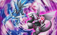 Legendary Pokemon 3d Wallpapers High Quality Is Cool Wallpapers