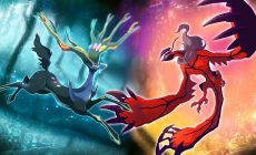 Legendary Pokemon 3d Wallpapers Wide Is Cool Wallpapers