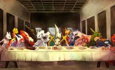 Legendary Pokemon 3d Wallpapers Widescreen Is Cool Wallpapers