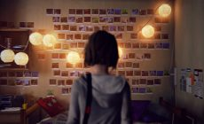 Life Is Strange Wallpapers For Android Is Cool Wallpapers