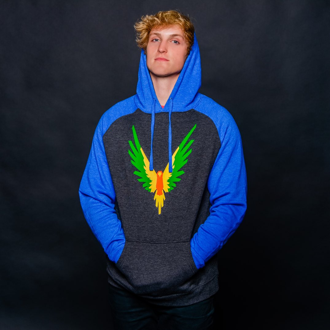 Logan Paul Instagram Wallpapers For Android Is Cool Wallpapers
