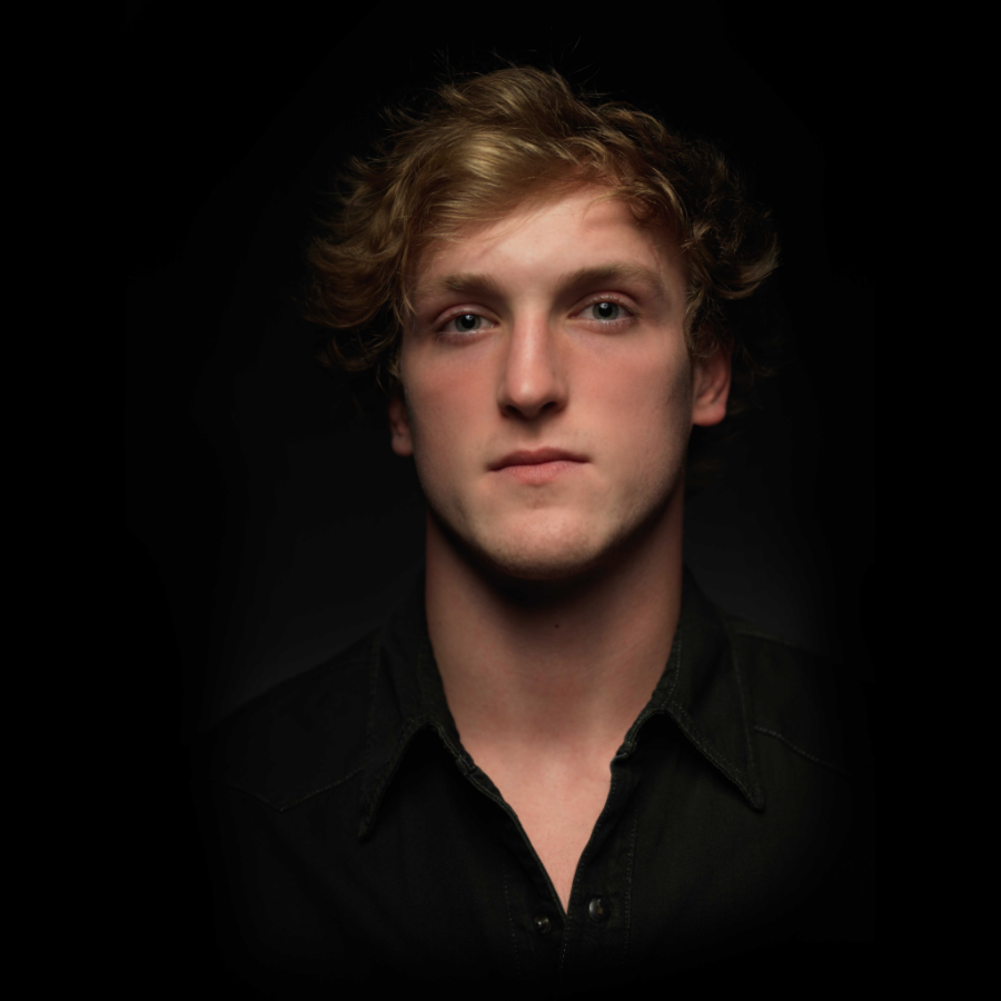 Logan Paul Wallpaper Phone Is Cool Wallpapers