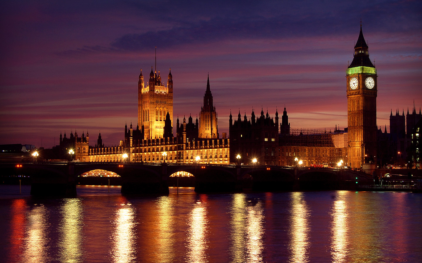 London Desktop Tumblr Wallpapers For Android Is Cool Wallpapers