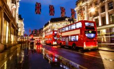 London Street Wallpaper High Resolution Is Cool Wallpapers