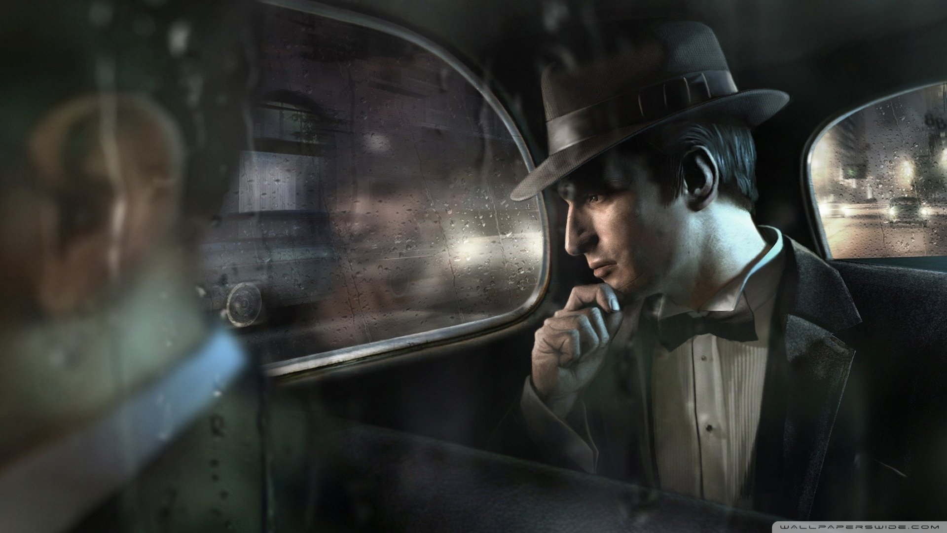Mafia Gangster Pictures Is Cool Wallpapers