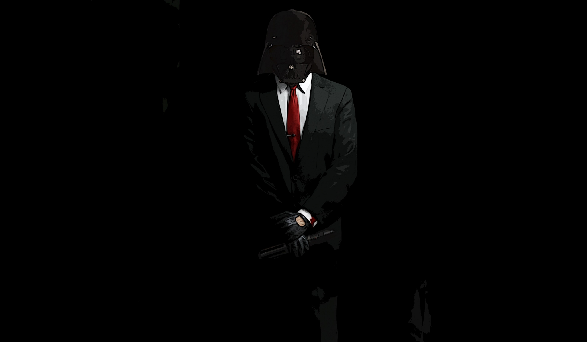 Mafia Gangster Wallpapers High Quality Resolution Is Cool Wallpapers