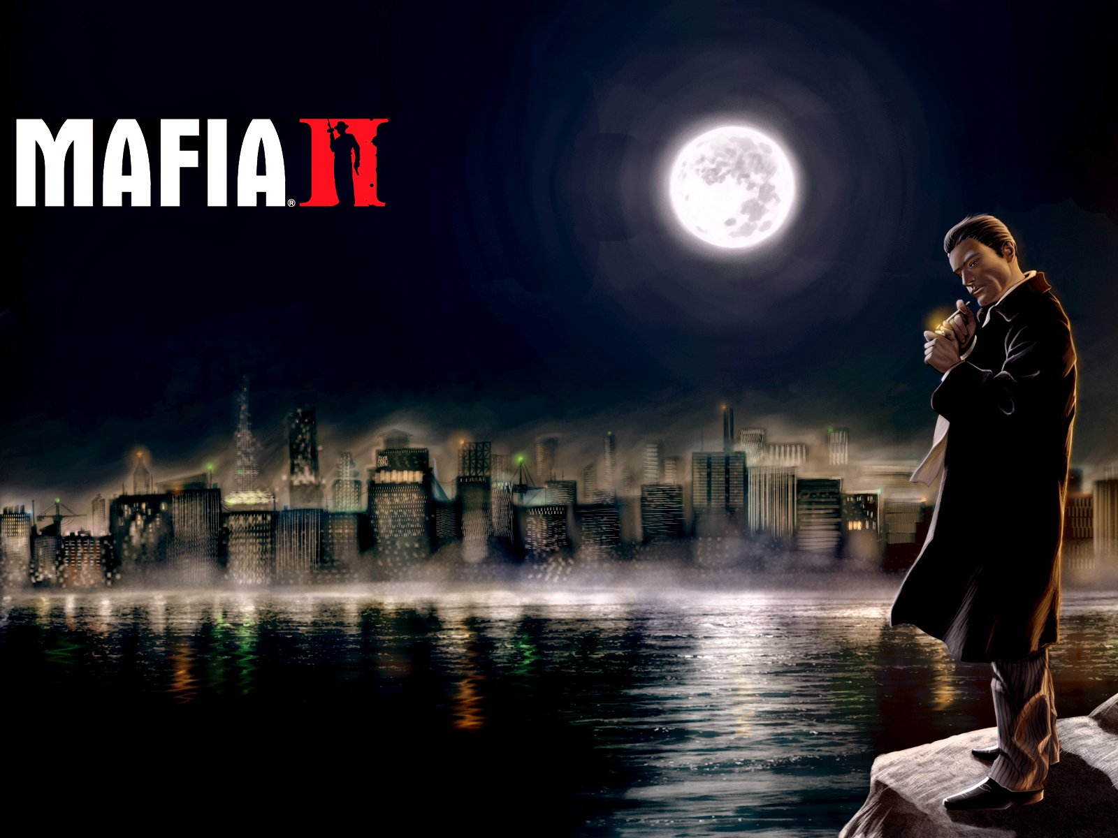 Mafia Pictures Is Cool Wallpapers
