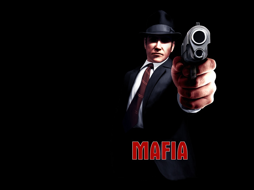 Mafia Wallpaper High Definition Is Cool Wallpapers