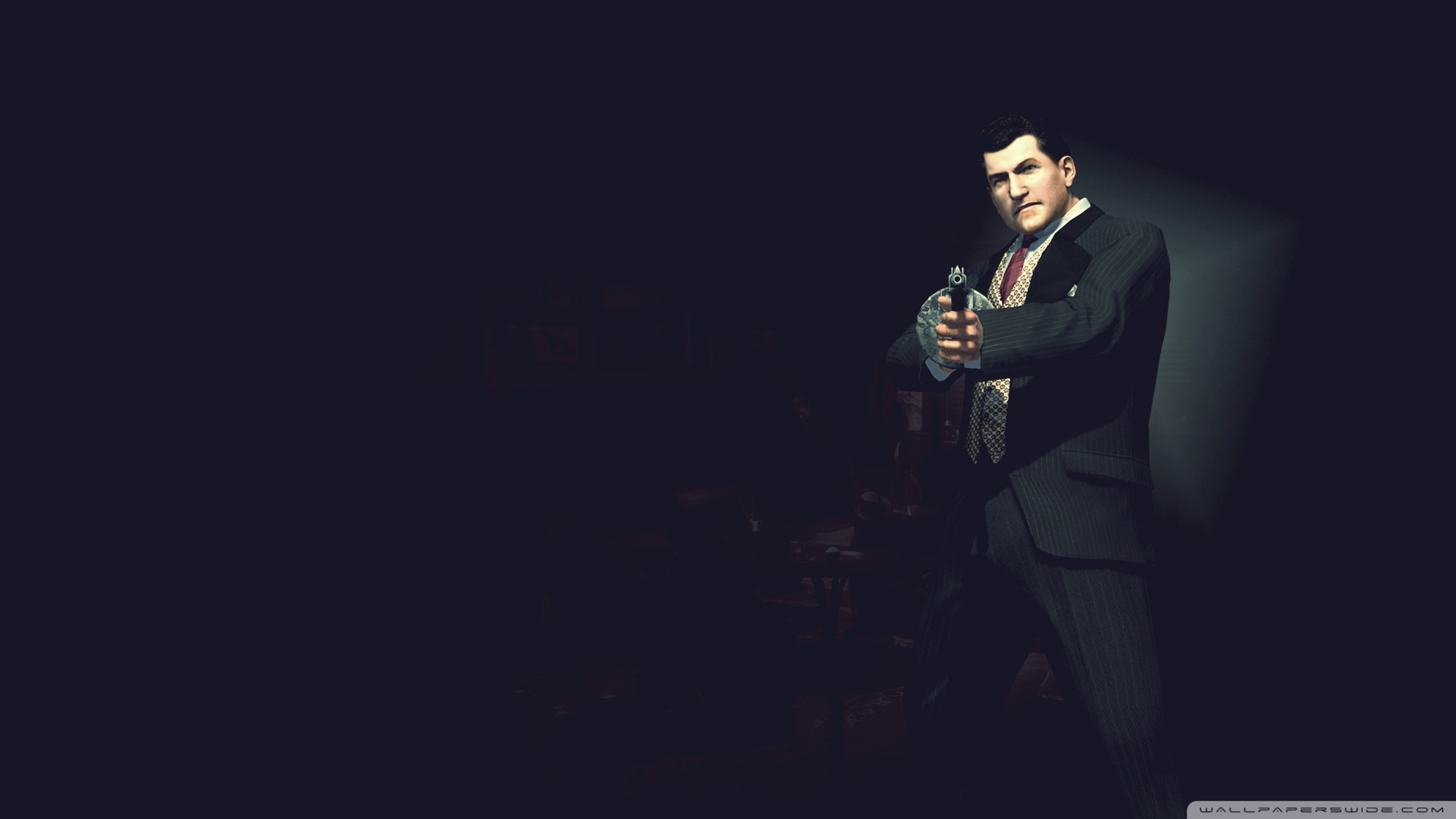 Mafia Wallpaper Images Is Cool Wallpapers