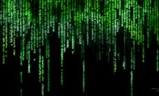 Matrix Backgrounds Is Cool Wallpapers
