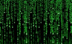 Matrix Wallpaper 1080p Is Cool Wallpapers