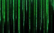 Matrix Wallpaper For Android Is Cool Wallpapers