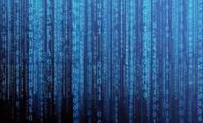 Matrix Wallpaper High Quality Is Cool Wallpapers