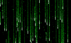 Matrix Wallpaper Photo Is Cool Wallpapers