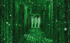 Matrix Wallpapers Desktop Background Is Cool Wallpapers