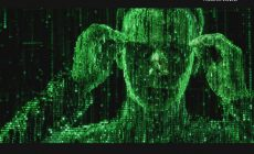 Matrix Wallpapers Phone Is Cool Wallpapers
