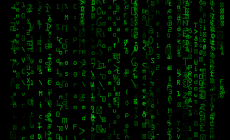 Matrix Wallpapers Picture Is Cool Wallpapers
