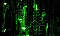 Matrix Wallpapers Widescreen Is Cool Wallpapers