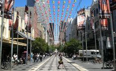 Melbourne Street Wallpapers Images Is Cool Wallpapers