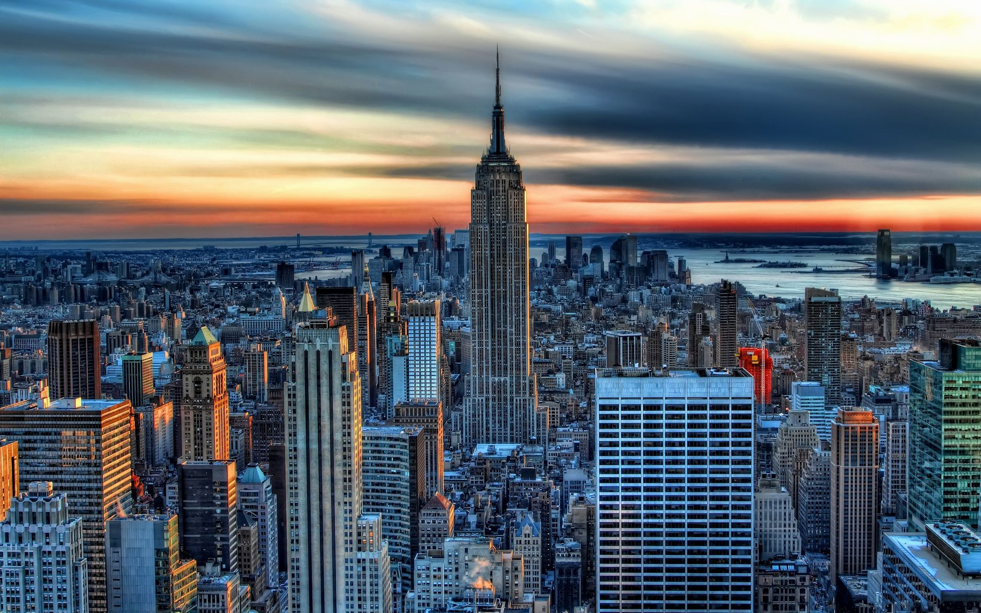 New York Wallpaper Free Is Cool Wallpapers