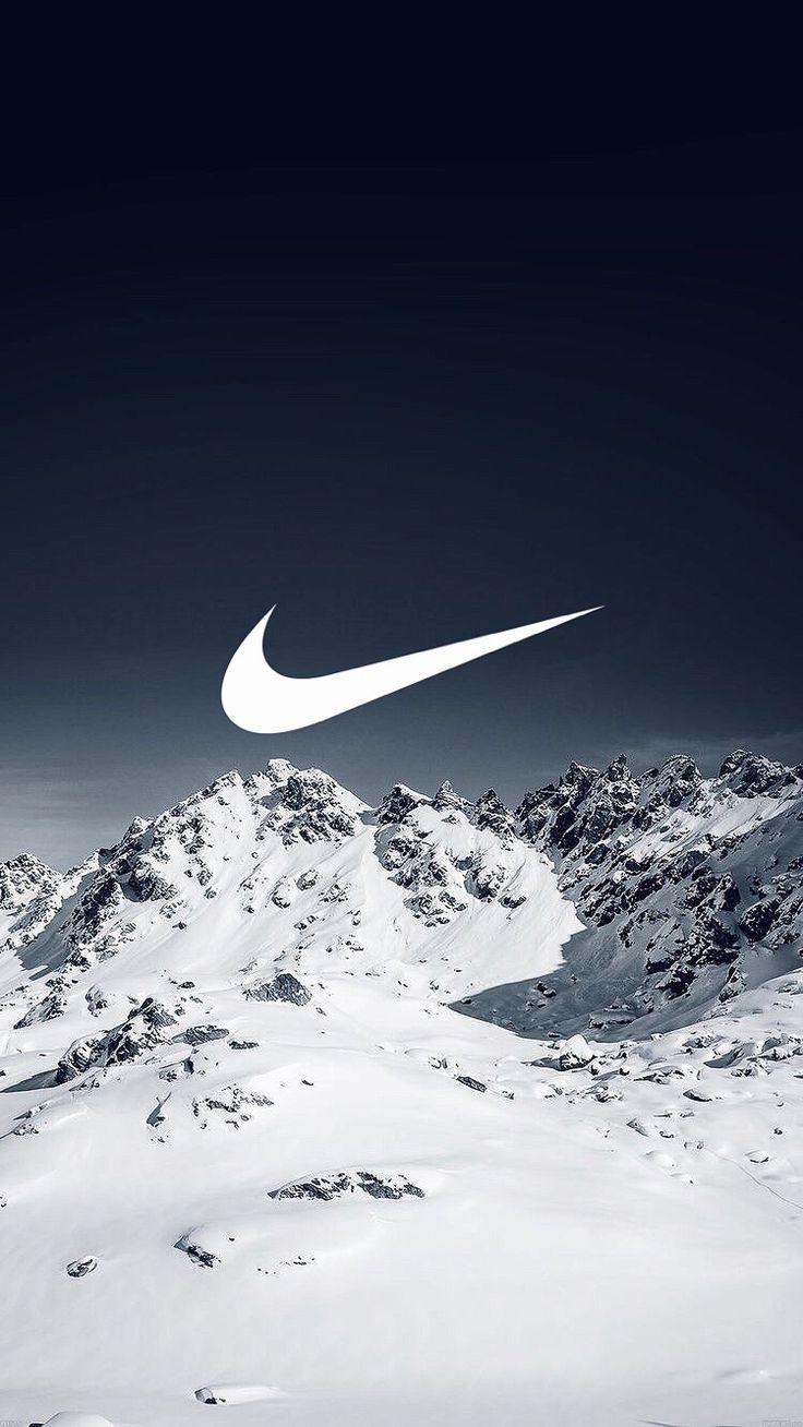 Nike Wallpaper Hd Resolution Is Cool Wallpapers