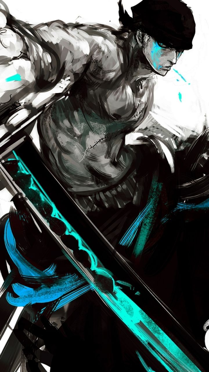 One Piece Zoro Wallpapers Picture Is Cool Wallpapers